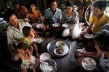 Kinder in Kambodscha - Bild 5