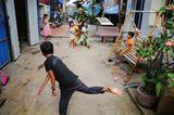 Kinder in Kambodscha - Bild 8