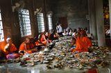 Kinder in Kambodscha - Bild 9
