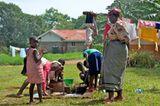 Hoffnung für Waisenkinder in Uganda - Bild 5