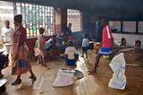 Hoffnung für Waisenkinder in Uganda - Bild 6