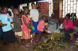 Hoffnung für Waisenkinder in Uganda - Bild 7