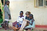 Hoffnung für Waisenkinder in Uganda - Bild 11