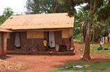 Hoffnung für Waisenkinder in Uganda - Bild 14