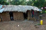 Hoffnung für Waisenkinder in Uganda - Bild 15