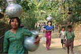 Fotogalerie: Burma im Wandel - Bild 4
