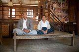 Fotogalerie: Burma im Wandel - Bild 6