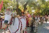 Fotogalerie: Burma im Wandel - Bild 10