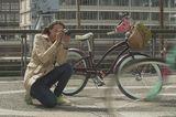 Jugendfilm-Wettbewerb: Like it - bike it - Bild 2