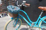 Jugendfilm-Wettbewerb: Like it - bike it - Bild 3