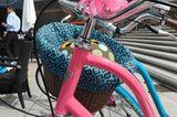 Jugendfilm-Wettbewerb: Like it - bike it - Bild 4