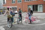 Jugendfilm-Wettbewerb: Like it - bike it - Bild 5