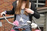 Jugendfilm-Wettbewerb: Like it - bike it - Bild 7