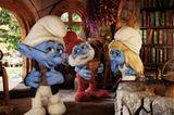 Kino: Kinotipp: Die Schlümpfe 2 - Bild 3