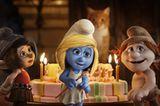 Kino: Kinotipp: Die Schlümpfe 2 - Bild 7