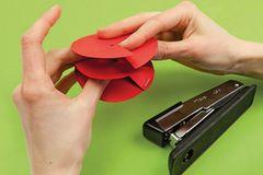 Basteltipp: archimedische Schraube - Bild 4