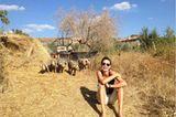 Tribewanted: Urlaub mit der Natur - Bild 11