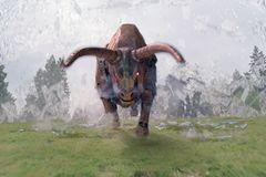 Kino: Kinotipp: Percy Jackson 2 - Bild 2