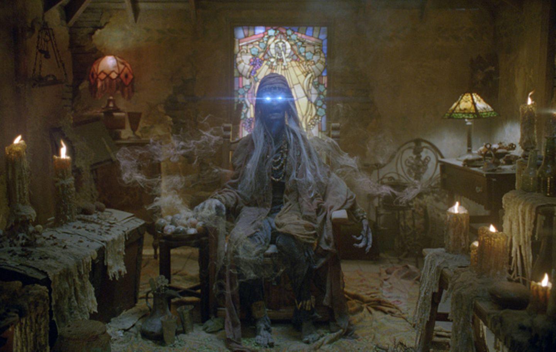 Kino: Kinotipp: Percy Jackson 2 - Bild 4