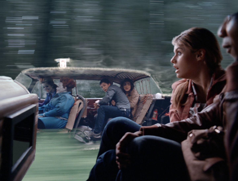 Kino: Kinotipp: Percy Jackson 2 - Bild 7