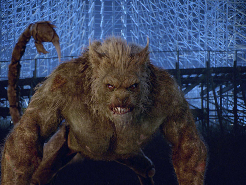 Kino: Kinotipp: Percy Jackson 2 - Bild 12