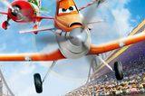 DVD: DVD-Tipp: Planes