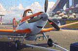 DVD: DVD-Tipp: Planes - Bild 6