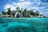 Fotogalerie: Traumkulisse Indischer Ozean - Bild 7
