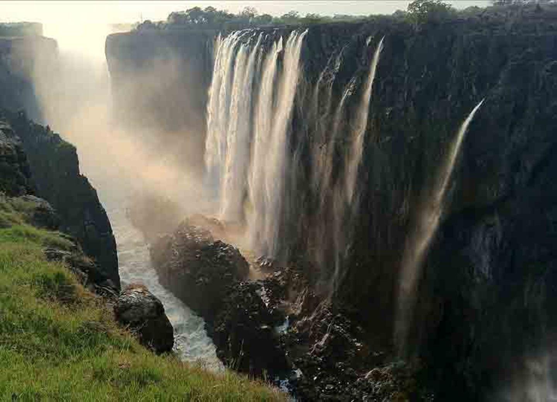 Kino: Kinotipp: African Safari 3D - Bild 23