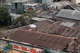 UNICEF: Warum Rajib täglich schuftet - Bild 5