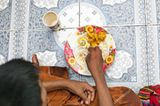 UNICEF: Warum Rajib täglich schuftet - Bild 6