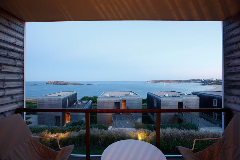 Martinhal Beach Resort & Hotel, Sagres, Portugal