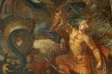 Drachen: Drachen - fabelhafte Monster - Bild 3