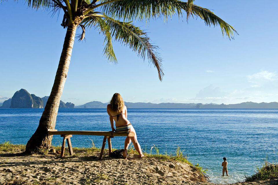 Reisewissen: Gesund bleiben im Urlaub