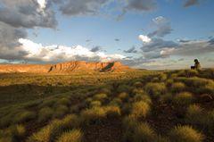 Australien: Kimberley Region