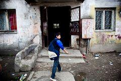UNICEF: Von der Straße in die Schule - Bild 4