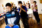 UNICEF: Von der Straße in die Schule - Bild 6