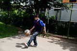 UNICEF: Von der Straße in die Schule - Bild 8