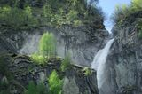 Fotogalerie: Bedrohte Schönheit: Der Nationalpark Hohe Tauern - Bild 9