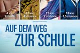 Kino: Kinotipp: Auf dem Weg zur Schule - Bild 2