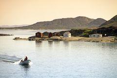Reiseziel 2014: Neufundland, Kanada