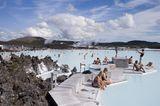 Reiseziel 2014: Island