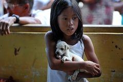 Fotostrecke: Tiere retten, Menschen helfen!