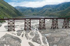 Puente del Toro