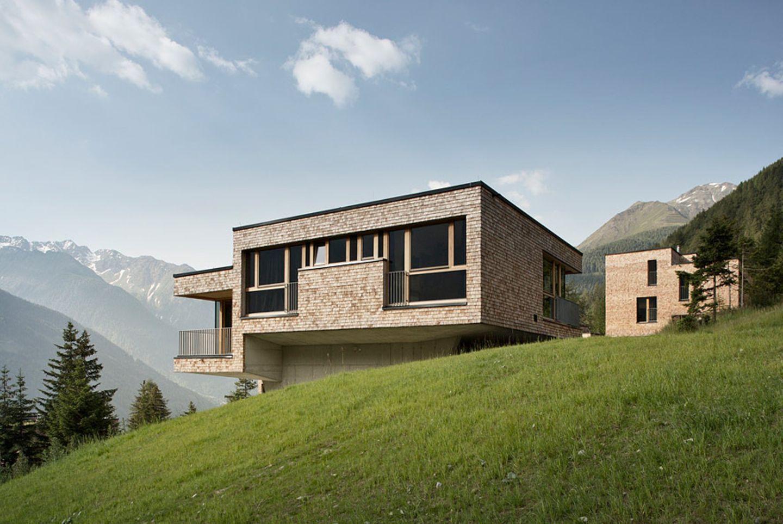 Österreich: Gradonna Mountain Resort