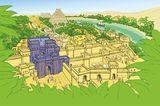 Mathematik: Abenteuer Mathe: Geschichte der Zahlen - Bild 9