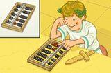 Mathematik: Abenteuer Mathe: Geschichte der Zahlen - Bild 25