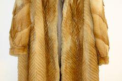 Tierschutz: Mode mit Haut und Haar - Bild 4
