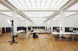 Wie rettet man moderne Kunst? - Bild 6