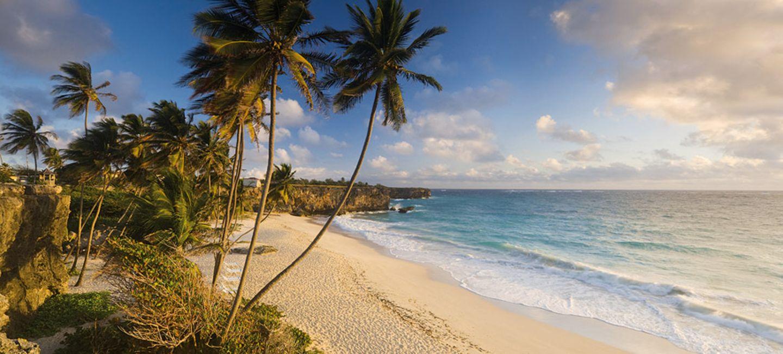 Barbados, Karibik